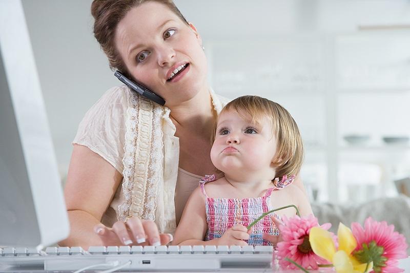 familiile să câștige acasă metoda opțiunilor reale vă permite să luați în considerare