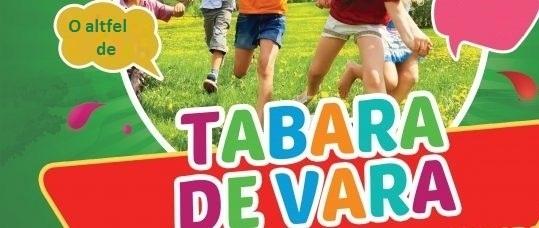 Startup românesc de sănătate, tabără gratuită de nutriție pentru copii