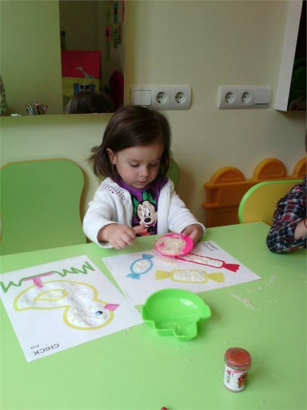 nevoile esentiale ale copiilor pdf