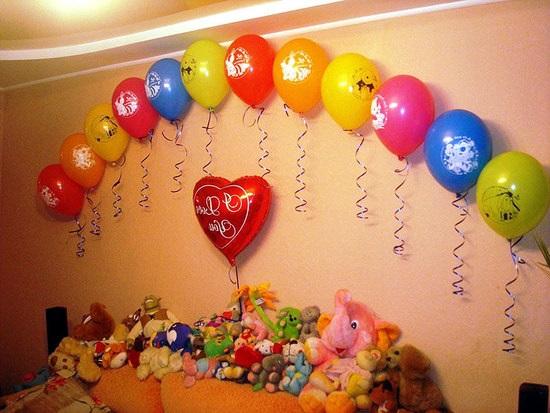 Как украсить комнату девочки 10 лет своими руками 157