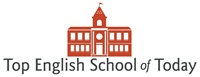 Top English School of Today — Centru de limbă engleză