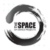 The Space of dance Projects — Dance Studio